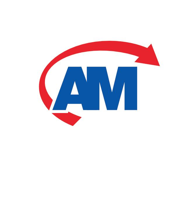 Logo Automatisme Et Maintenance
