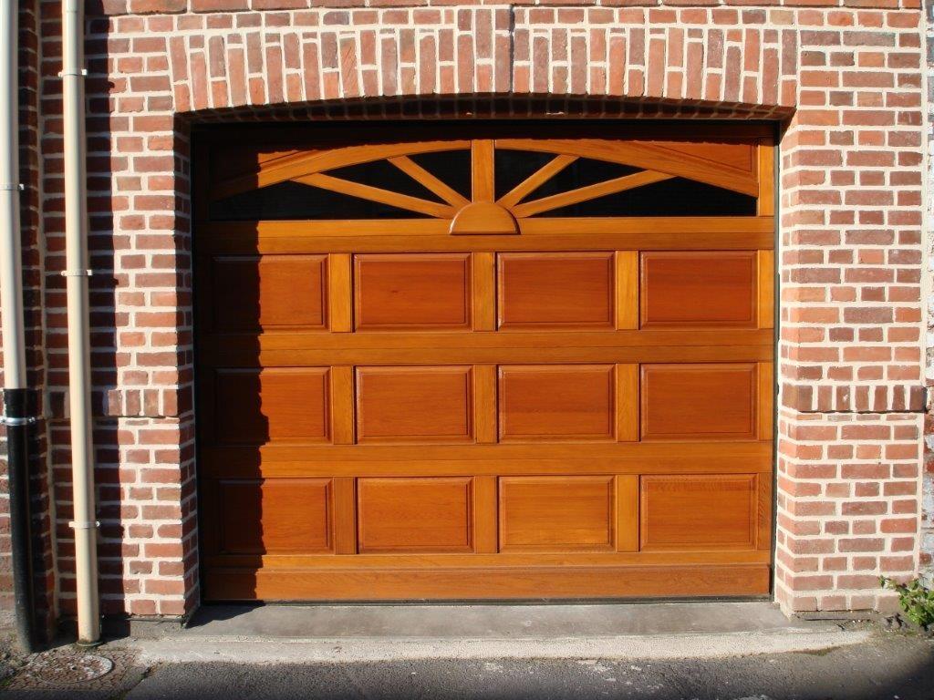 Portes de garage et automatismes automatisme Automatisme porte de garage